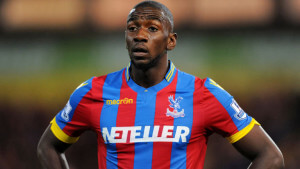 yannick bolasie -crystal-palace_3238323