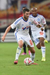 Andre PierreGignac +Olympique+de+Marseille+vYTuYDB0b9Nl