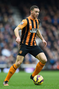 James Chester Hull