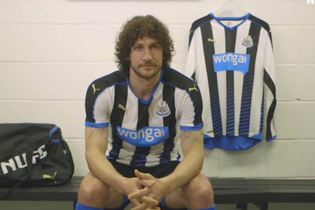 Newcastle United Thread 2015/16 - Page 7 Nufc-kit-1
