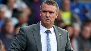 lee clark 987 greay suit
