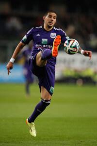 Aleksandar Mitrovic +RSC+Anderlecht+v+Zulte+UVrBpZdqD8_l