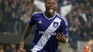 Chancel Mbemba-1