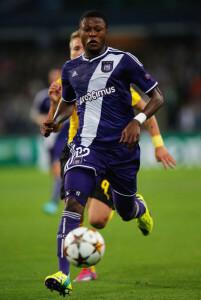 Chancel Mbemba +RSC+Anderlecht+v+Borussia+Dortmund+b-_ygXUyz4El