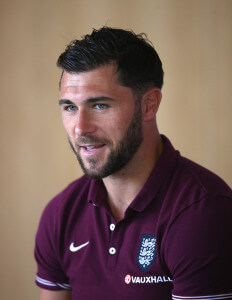 Charlie Austin England +Training+Session+HB5qJEpagHBl