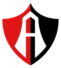 Fútbol Club Atlas