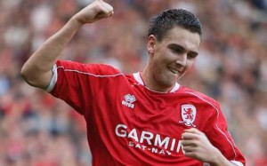 stewart downing young _1444177c