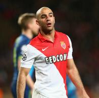 Aymen-Abdennour-Monaco-v-Arsenal