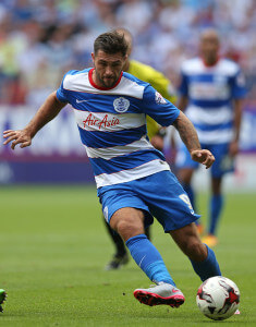 Charlie Austin +Charlton+Athletic+v+Queens+lrLNrpMl4Cxl