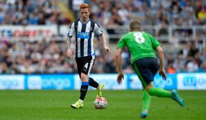 Jack Colback Newcastle Southampton+5h09zOKhG-Dl