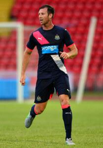 Mike Williamson Gateshead+v+Newcastle+United+D9uWFmNc8w4l