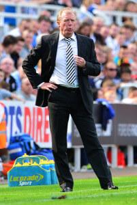 Steve McClaren 3 Borussia+PH6bfV9eMA6l