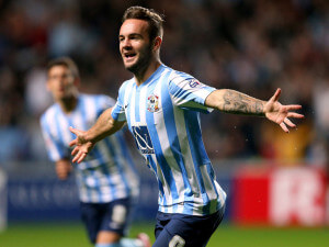 adam armstrong coventry  scores crewe_3339133
