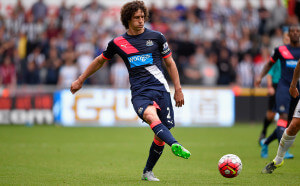 coloccini at swansea 2-0