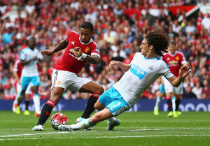coloccini tackles memphis