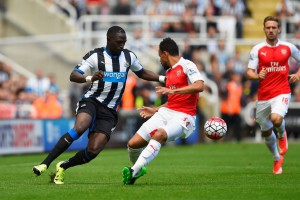 moussa sissoko arsenal 8-29