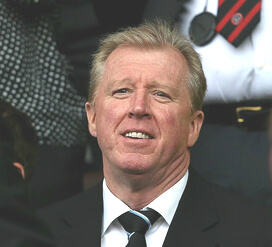 steve-mcclaren-closeup-at-sheffiled-united