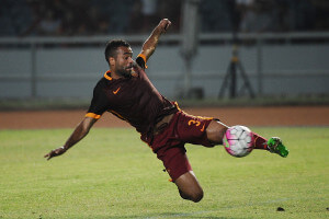Ashley+Cole+Roma+v+Roma+B+qIB5tb4yrkbl