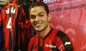 ben arfa in nice colors