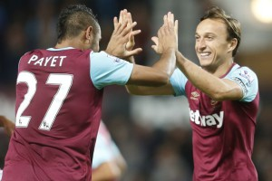dimitri payet mark noble first goal