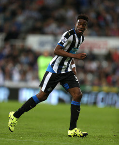 Ivan Toney +Newcastle+United+v+Northampton+9yWMPD5HYtSl