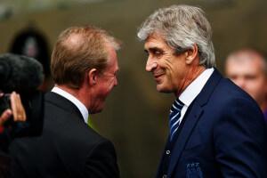 Steve McClaren Manuel+Pellegrini +Manchester+CC4ceIn_1i_l
