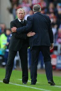 Steve McClaren +Sunderland+v+Newcastle+United+1aa_pvvSYSel