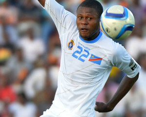 chancel mbemba dr congo -football_3329715