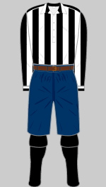 newcastle_united_1897-1898_ah