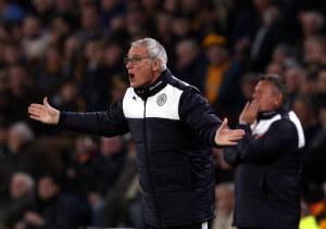 Claudio Ranieri +Hull+City+v+Leicester+City+6VbnyuQgZRcl