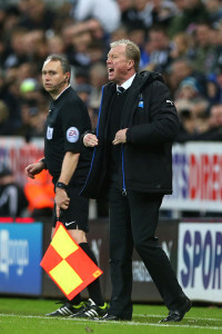 Steve McClaren Leicester+4VGVOnwFm19l