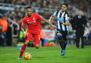 Ayoze Perez Liverpool 2-0 +Premier+6j2CSZ8rLqel