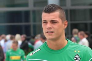 Granit-Xhaka-Borussia
