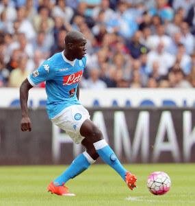 Kalidou+Koulibaly+SSC+Napoli+v+ACF+Fiorentina+jdLQBUX4WaTl