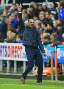 Roberto+Martinez+Newcastle+United+v+Everton+oNOU_hDBaH6l