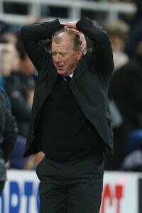 Steve+McClaren+Newcastle+United+v+Aston+Villa+GhD6VL4qL9Tl