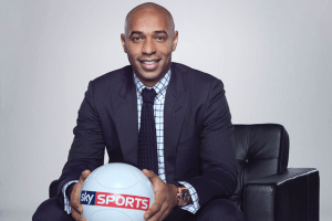 Thierry Henry -signs-for-Sky-Sports