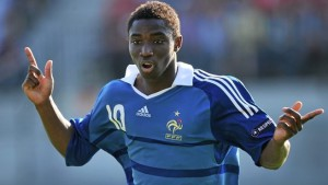 anthony koura -_newcastle_united_trialist