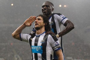 coloccini after scoring