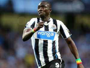 papiss-cisse-newcastle-united_3005006