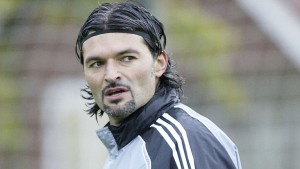 pavel-srnicek-pavel-newcastle_3390933