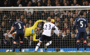 rob elliot save from lamela