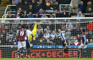 rob elliot saves late aston villa