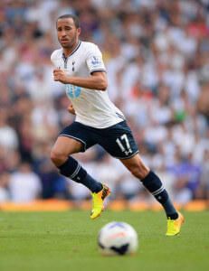 Andros+Townsend+Tottenham+Hotspur+v+Swansea+t9pohvOupwfl