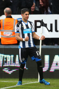 Ayoze+Perez+Newcastle+United+v+West+Ham+United+DZZzu1Q9c-Nl