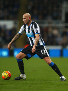 Jonjo+Shelvey+Newcastle+United+v+West+Ham+gGpl9ssrAU7l