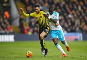 Moussa+Sissoko+Watford+v+Newcastle+United+doBF1TCvshdl