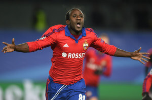 Seydou+Doumbia+PFC+CSKA+Moskva+v+Manchester+3XCrYDv0Q72l