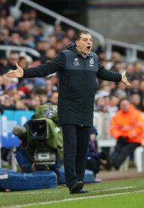 Slaven+Bilic+Newcastle+United+v+West+Ham+United+slGaBu41_X6l