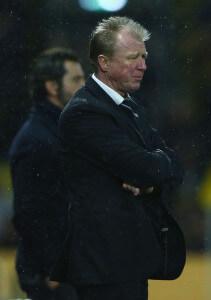 Steve+McClaren+Watford+v+Newcastle+United+oAyrtVfyLKcl